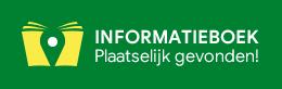 Pib-schiedam logo